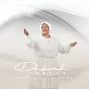 Deborah Fraser - Uyingcwele (feat. Mbuzeni)